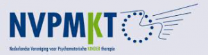 logo-nvpmkt